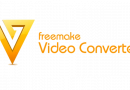 Come convertire un video gratis