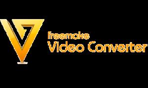 Freemakevideoconverter