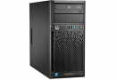 Configurazione RAID server HP ML10 v2
