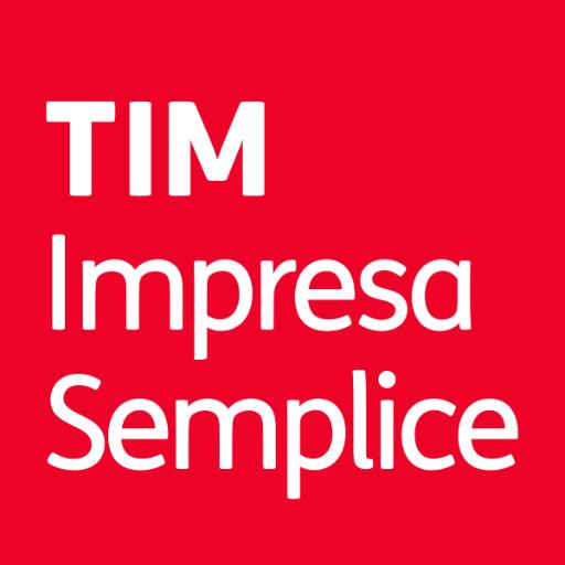 Tim Impresa Semplice o Complicata ?