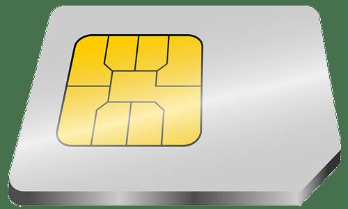Vodafone – Ufficiale, disponibili le eSim