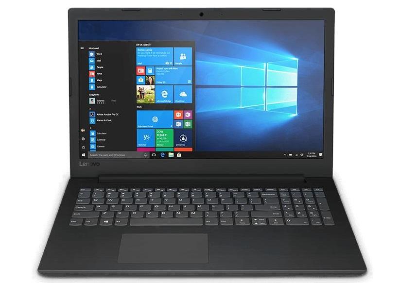 Accedere al bios su notebook Lenovo
