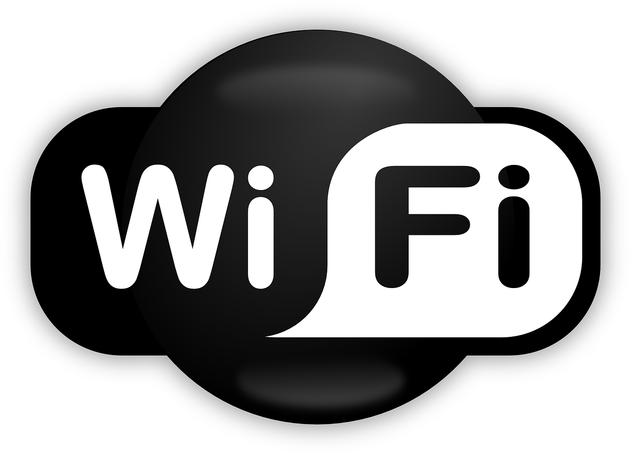 Windows 10: addio alle vecchie connessioni Wi-Fi