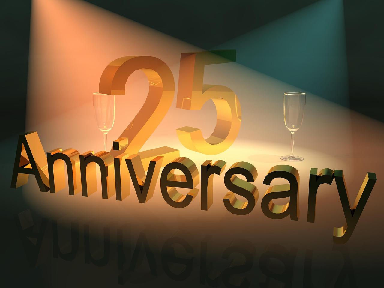 8 Febbraio 1995 nasceva la GiEffe Informatica