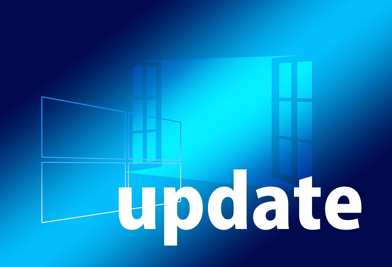 Windows – Attenzione, dall'11 maggio alcune versioni non saranno più aggiornate