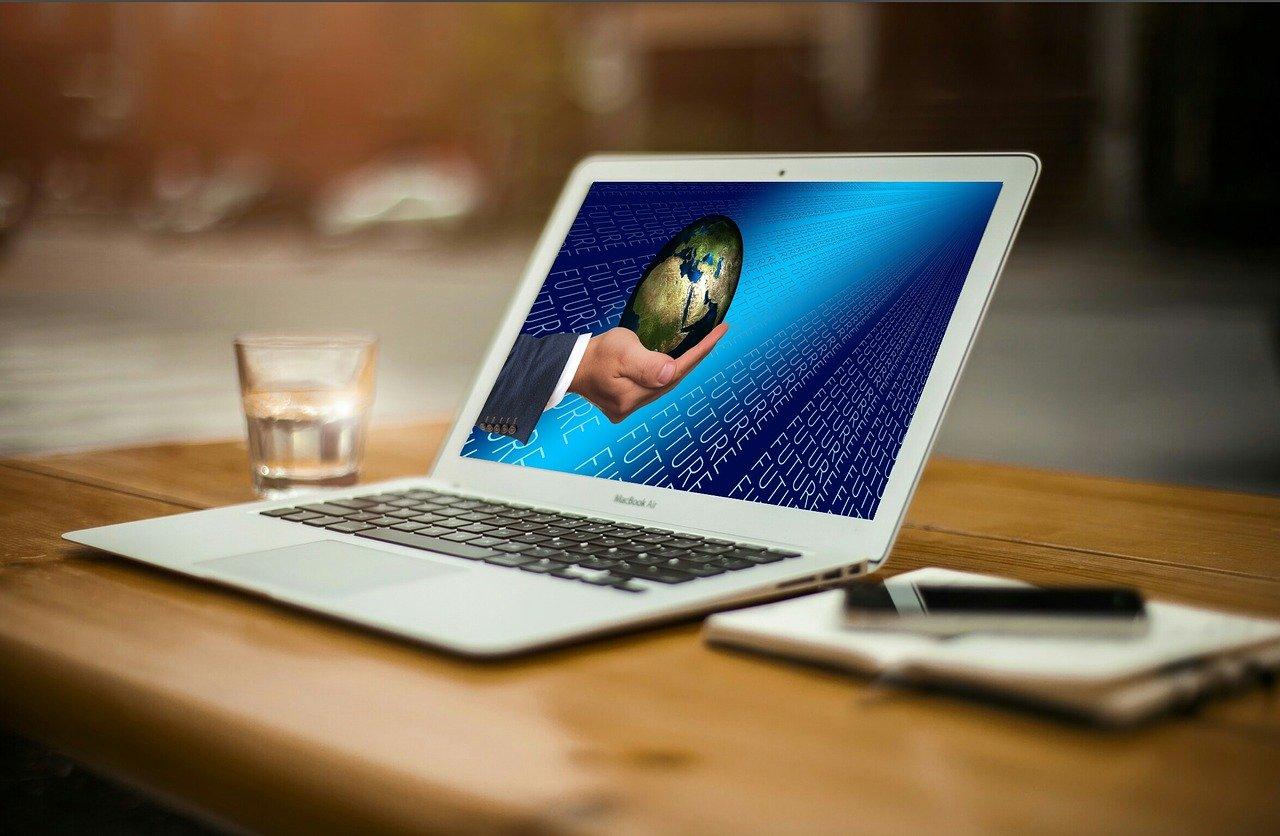 Accesso al PC remoto con Google Chrome Remote Desktop