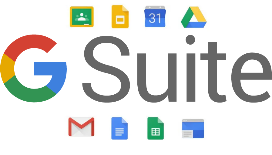 G Suite, ora si possono modificare i file di Microsoft Office su Android