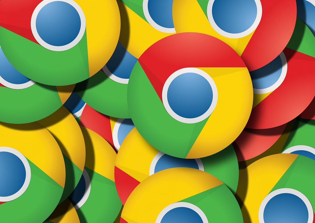 Chrome – Come inviare la scheda su altri dispositivi per continuare la navigazione