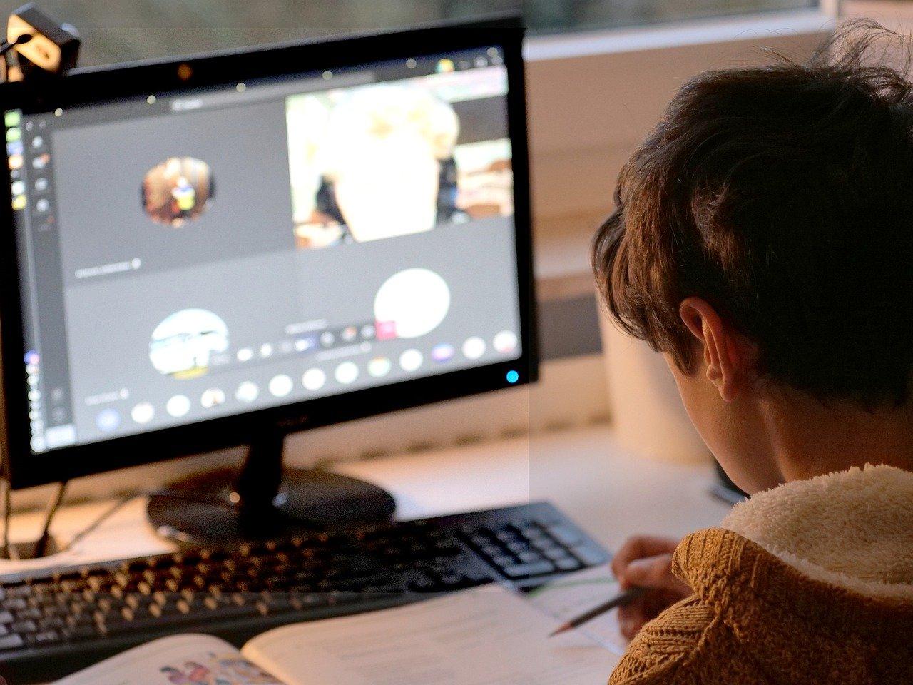 La webcam non funziona su Windows 10 ?