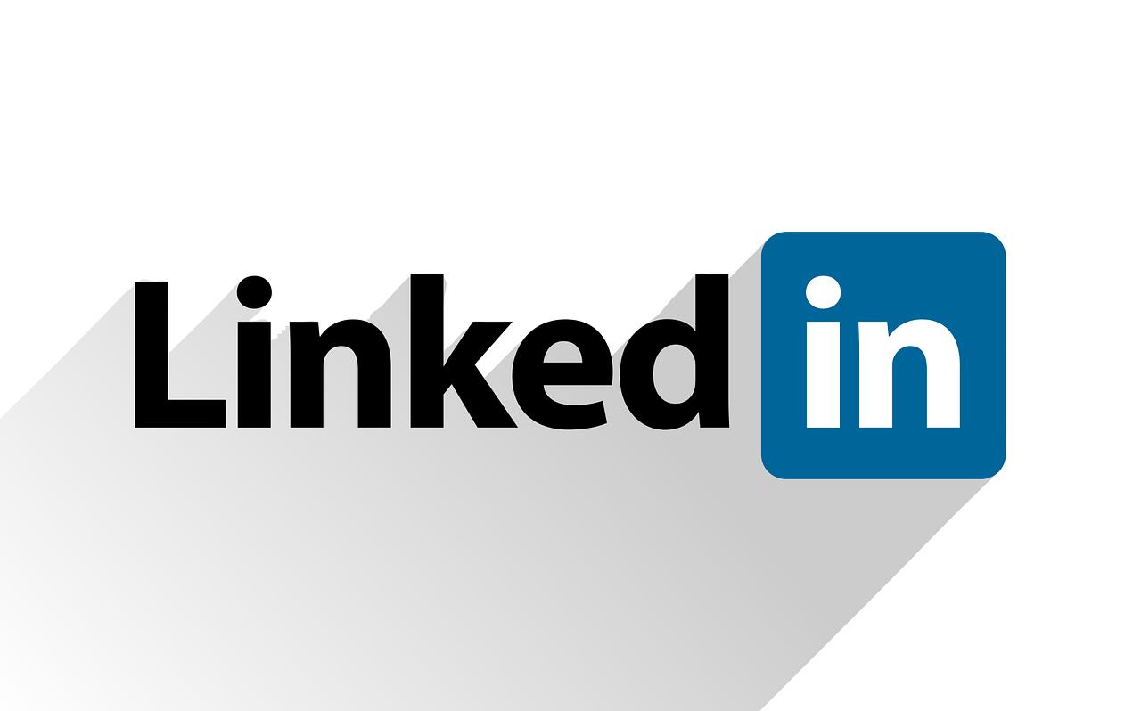 Finta offerta di lavoro su LinkedIn contiene malware
