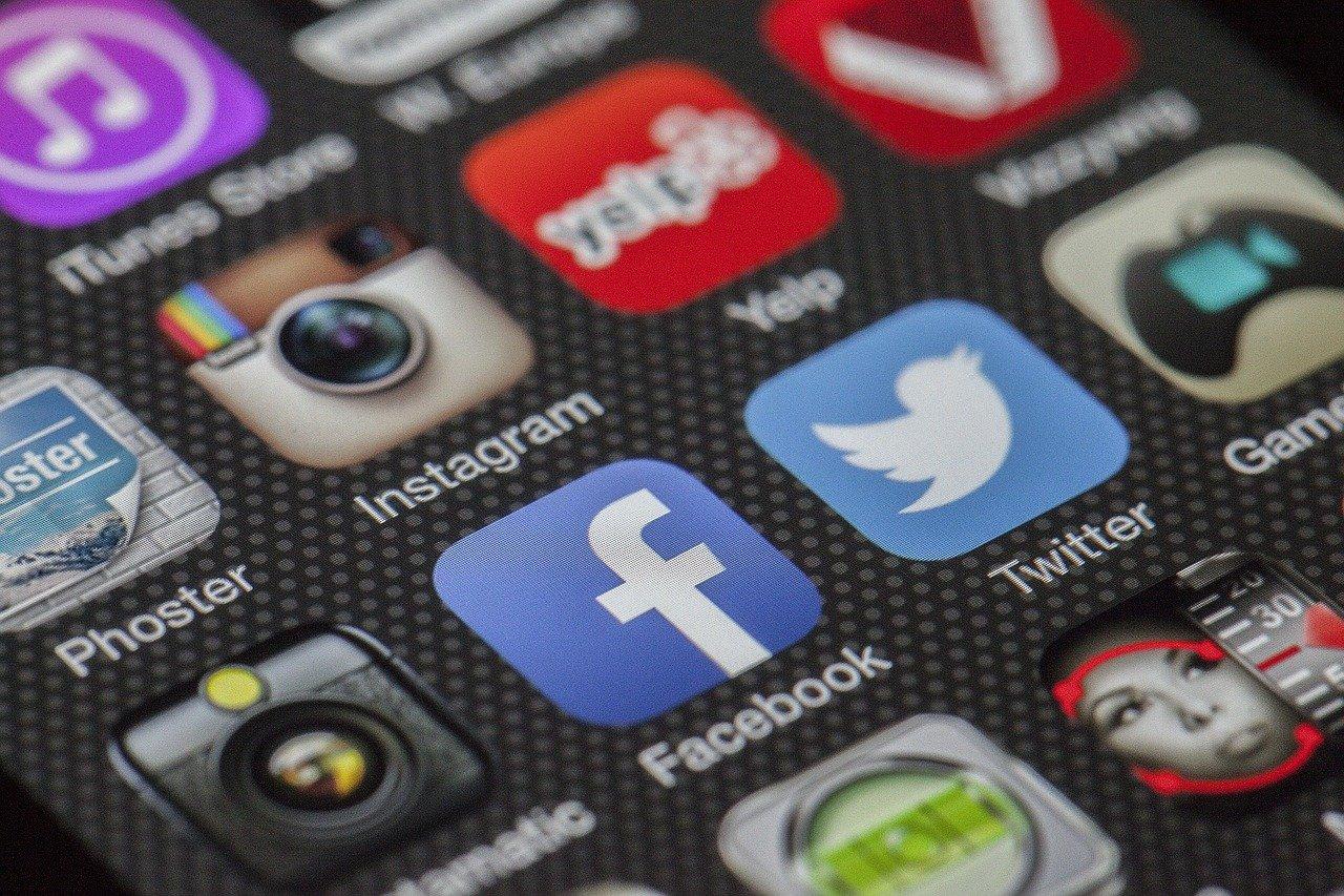 Facebook – Nuove funzionalità in arrivo