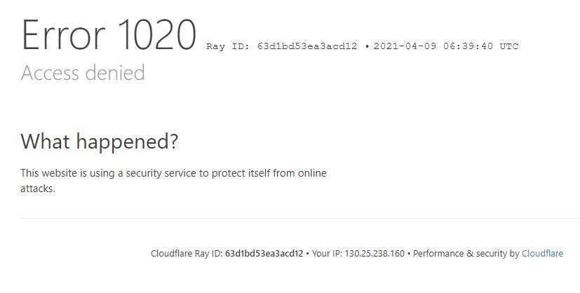 Registro elettronico Axios sotto attacco hacker