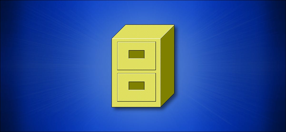 Vi ricordate il File Manager di Windows 3.x ?