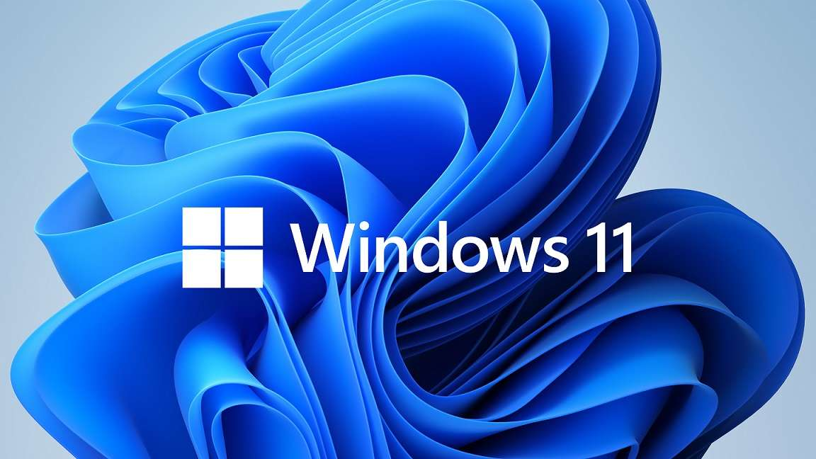 Windows 11 in dirittura di arrivo