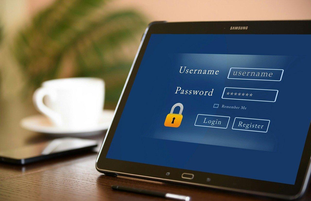 E' possibile non utilizzare più la password per accedere all'account Microsoft